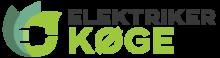 Elektriker Køge - Logo