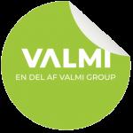 partner valmi group